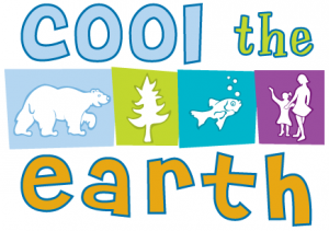Kids Reduce Their Carbon Footprint One Language at a Time ...