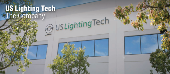US Lighting Tech is one of the countryu0027s leading manufacturers of induction lighting products. They recognize that maintaining a healthy environment is ... & US Lighting Tech | Translation by Design azcodes.com