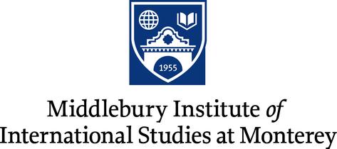 Monterey Institute Logo